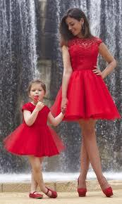 valentine u0027s day ideas for moms