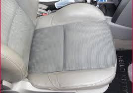 nettoyer siege de voiture nettoyer siege voiture vapeur 142723 nettoyage si ges moquettes de