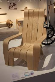 What Are Adirondack Chairs Cool Designs Bring Modern Chairs From Basic To Breathtaking