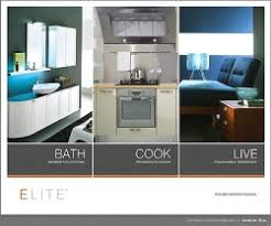 Best Interior Design Site by Web Site Design For Interior Design Firms
