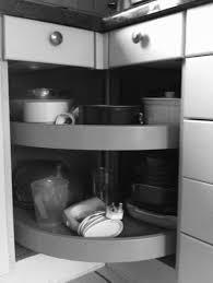 Kitchen Cabinet Inserts Storage Kitchen Storage Solutions