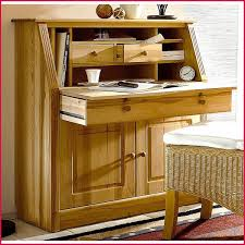 bureau style anglais bureau bureau enfant pin massif unique bureau enfant bureau of
