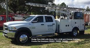 Dodge Ram Truck Accessories - dodge 4500 u0026 5500 steel and aluminum wheels buy truck wheels