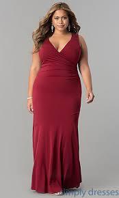 plus size formal prom dresses plus cocktail dresses