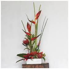 flowers denver send flowers denver tropical flowers calla