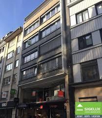 location bureau luxembourg bureau en location à luxembourg ville haute à 2 250