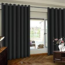 amazon com rhf 10 u0027 x 8 u0027 privacy room divider curtain no one can