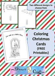 90 catholic kids advent christmas images