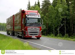 volvo truck trailer volvo truck stock photos images u0026 pictures 1 162 images
