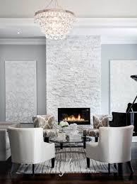 Bling Large Chandelier Modern Living Room Style With Deep Patine Bronze Robert Abbey