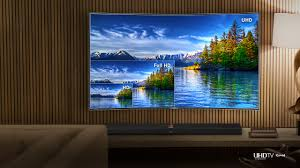 best home tech best buy to showcase samsung home entertainment experience