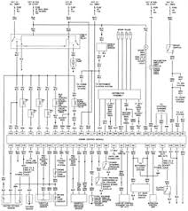 solved need wiring diagram for 1992 honda accord lx to fixya
