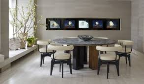 Decorating Ideas For Dining Room Table Dining Room Amazing Modern Dining Table Decorating Ideas To Ideas