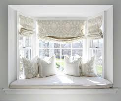 kitchen bay window curtain ideas popular of kitchen bay window seat and best 25 kitchen bay windows