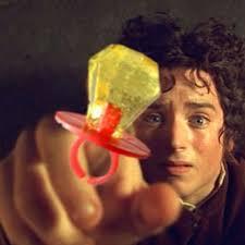 Frodo Meme - meme master boba baggins instagram photos and videos