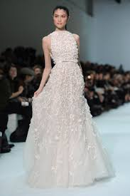 elie saab wedding dresses best 25 elie saab wedding dresses ideas on elie saab