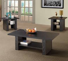 Coffee Table Set Coffee Table Furniture Cool Narrow Coffee Table For Awesome