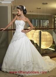 cost of wedding dress how much does your wedding dress cost you weddingbee