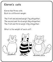 primary ks1 and ks2 sublevelled maths objectives garyhall org uk