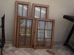 Repurpose Cabinet Doors Repurposed Glass Cabinet Doors Cabinet Doors