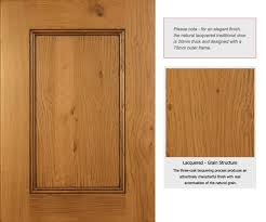 where to buy kitchen cabinet doors only cabinet doors replacement menards cheap home depot kitchen and