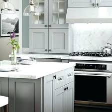 kitchen pot filler faucets above stove faucet pot filler faucet gorgeous white kitchen