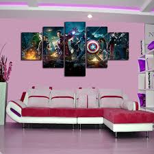 100 avengers home decor walltastic wallpaper wall murals