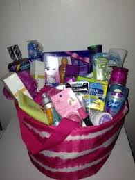gift baskets for college students college gift baskets college gift baskets college and gift