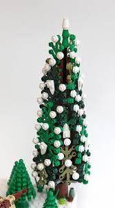 49 best lego winter images on pinterest lego village lego