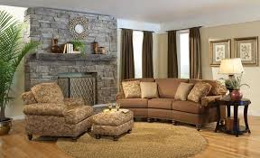 furniture arrangement small living room how to arrange living spaces furniture in small living room