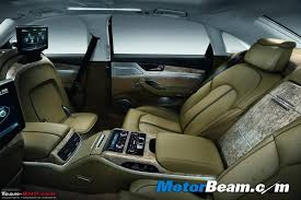 audi quattro price in india spotted 2011 audi a8l w12 in mumbai team bhp