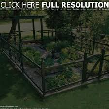 creative vegetable gardening creative modern landscape design ideas image with outstanding