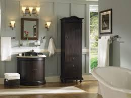 bathroom sconces lighting