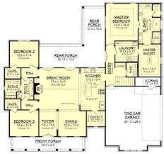 Corner Lot Duplex Plans Highland Court Ii House Plan U2013 House Plan Zone