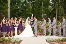 East Texas Wedding Venues Cool Places To Have A East Texas Wedding The Wedded Bliss