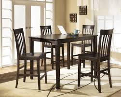 Best Place To Buy Dining Room Set Midwest Clearance Center In Columbia Mo Nearsay