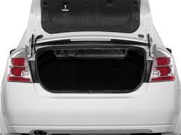 nissan sentra interior 2009 2010 nissan sentra price trims options specs photos reviews