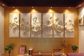 3D Decorative Wall Panels BEST HOUSE DESIGN Create Decorative