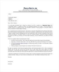 Additional Information On Resume Sample Of Cover Letter Resume Best Sample Resume Cover Letter