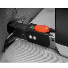 siege auto fix chicco base isofix pour siège auto fix fast de chicco embases de sièges