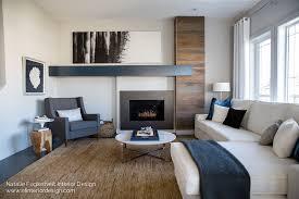 home interiors en linea interior nautical interior linea design decorating interiors