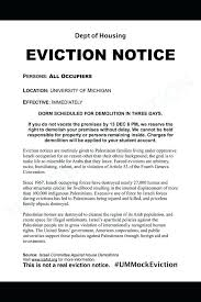 sample eviction letter to family member u2013 aimcoach me