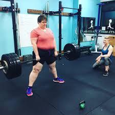 personal training in portland oregon bold u0026 badass fitness