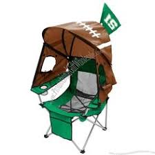 baseball tent chair soccer practice comes sports tent tents and weather