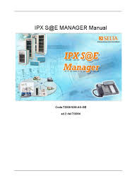 ipx s e manager gb personal computers computer network