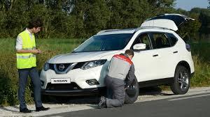 nissan rogue in uk nissan roadside assistance