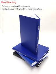 Thesis binding service glasgow   Essay custom uk
