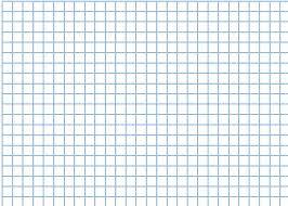 isimsiz u2014 graph paper template
