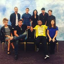 846 best one tree hill images on one tree hill ravens