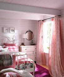 Schlafzimmer Altrosa Streichen Best Schlafzimmer Einrichten Rosa Ideas House Design Ideas